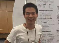 头条实验室科学家李磊:准确率更高的问答系统和概率程序语言