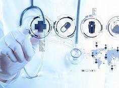 医疗AI水深坑多,这两家重要公司都走到哪一步了?