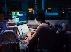 阿里毕玄:技术人应如何选择职业发展路线?