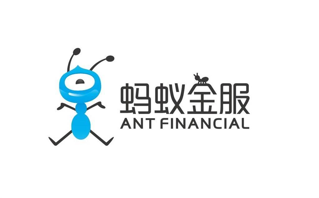 蚂蚁金服:只做 Tech,支持金融机构做 Fin