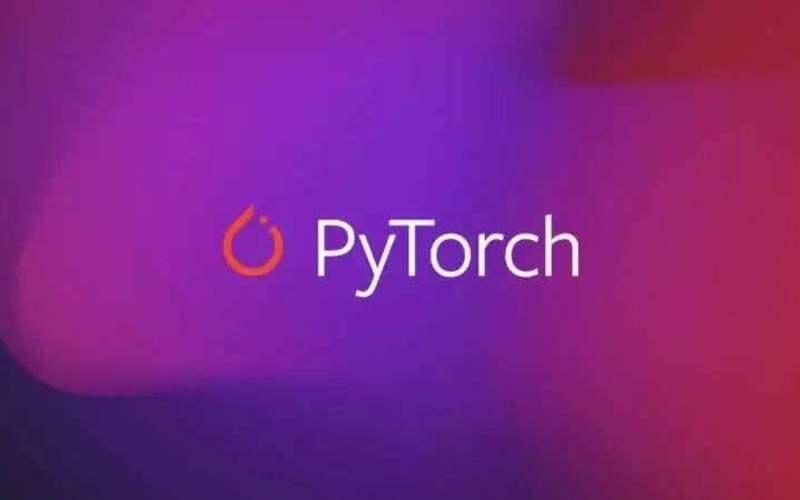 点赞收藏:PyTorch常用代码段整理合集
