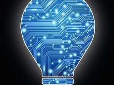 硼酸钡钠,一种因机器学习而诞生的LED荧光粉