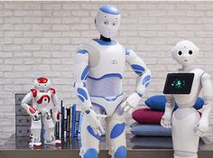 为什么AlphaGo不是真正的人工智能