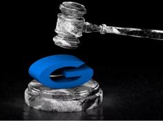 美国政府正式反垄断起诉谷歌,「强遭肢解」有戏么?