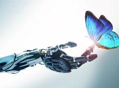 沙龙回顾 | 真实场景应用将成AI竞争关键