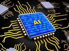 一文看懂谷歌的AI芯片布局,边缘端TPU将大发神威