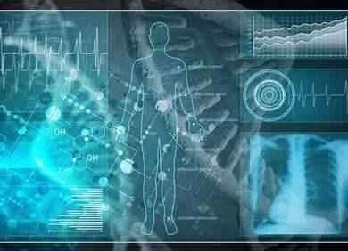 医学影像领域的热门话题-MRI磁共振成像技术 | 趋势分析