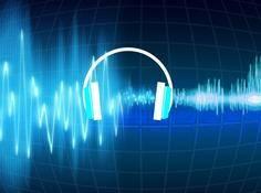 AAAI 2020丨从嘈杂视频中提取超清人声,语音增强模型PHASEN已加入微软视频服务