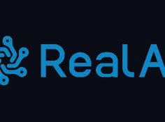 清华AI研究院孵化RealAI:宣布数千万天使轮融资,研发新一代人工智能技术