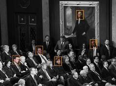 美国参众两院议员中有28名罪犯?亚马逊AI人脸识别系统遭质疑