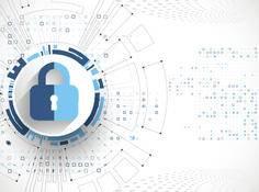 美国数据隐私保护法案来临,明年1月生效,现仅2%企业合规