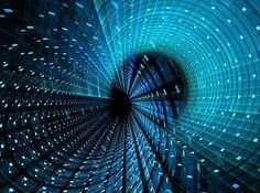 百度宣布成立量子计算研究所,量子专家段润尧教授出任所长