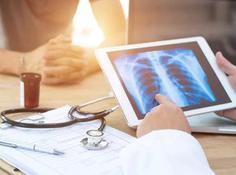 肺癌诊断新突破!机器学习识别肿瘤模式及亚型,表现与病理学家相当