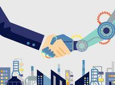 2016年将是仓储机器人之年的七大原因