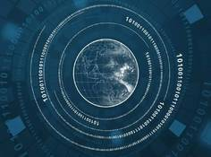 """可变形卷积网络:计算机新""""视""""界"""