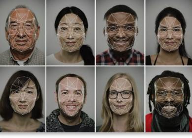 微软公司总裁施博德:使用人脸识别技术应遵循六大原则