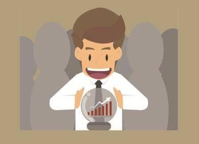 机器学习交易——如何使用回归预测股票价格?