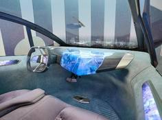 当电动化不再新鲜,慕尼黑车展有什么看点?