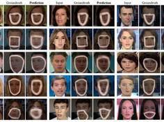 鉴别真假,Face X-Ray技术给换脸图像「照X光」