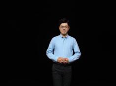 阿里云贾扬清:大数据+AI工程化,让数据从「成本」变为「资产」