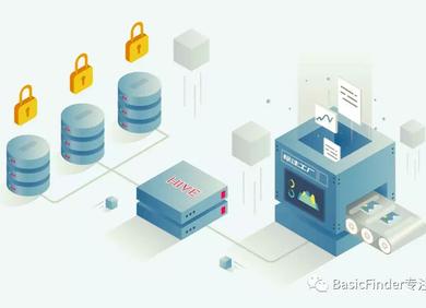 倍赛BasicFinder全球首推私有定制化标注系统,助推企业AI数据标注一键化