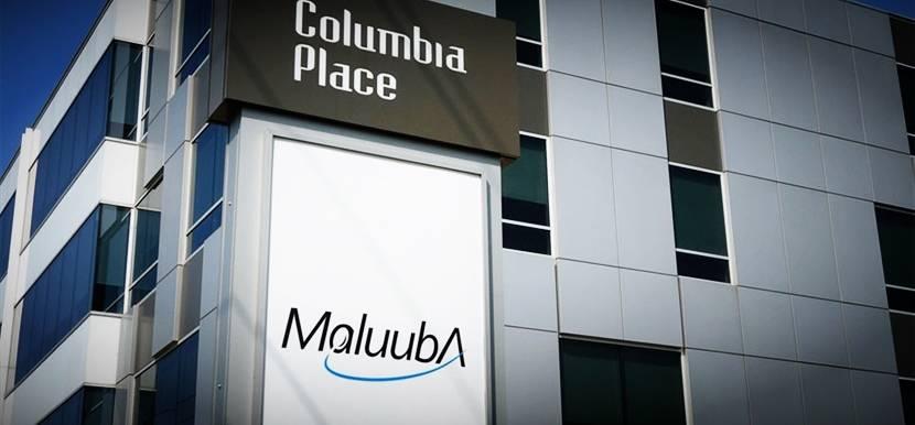 构建好奇的机器,Maluuba的通用人工智能探索(附论文)