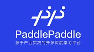 如何用PaddlePaddle实现机器翻译?