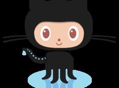 Gitter:高颜值GitHub小程序客户端诞生记