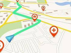 AI+金融 | 深度地理位置特征提取框架,助力金融场景用户背景分析