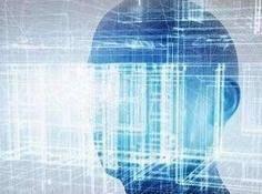 2019年度吴文俊人工智能科学技术奖评选已启动,5月30日报名截止