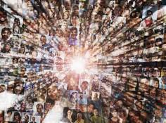 人脸照片秒变艺术肖像画:清华大学提出APDrawingGAN CVPR 2019 oral paper