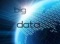 润物无声:大数据分析技术如何改变传统酒店与保险业