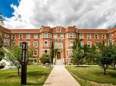 招生季到来!UCSD、加拿大西安大略大学、MILA实验室、阿尔伯塔大学博士招生中