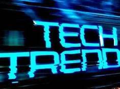 四万字报告:从短期到未来,这46项技术将变革商业(上)