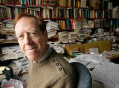 线性代数与数据学习:MIT教授Gilbert Strang帮你打下坚实的数学基础