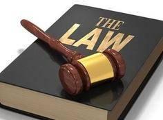佛罗里达州刑事司法革命:打通数据壁垒,还裁判以公平