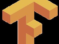 如何使用TensorFlow中的高级API:Estimator、Experiment和Dataset