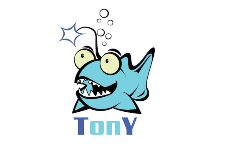 领英开源TonY:构建在Hadoop YARN上的TensorFlow框架