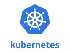 如何使用 Kubernetes 轻松部署深度学习模型