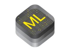 用苹果Core ML实现谷歌移动端神经网络MobileNet