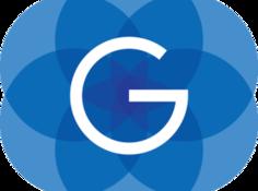 DMLC 团队发布 GluonCV 和 GluonNLP:两种简单易用的 DL 工具箱
