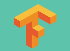 一招教你使用 tf.keras 和 eager execution 解决复杂问题