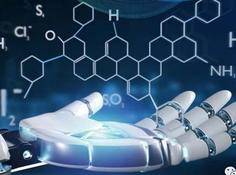 AI+医药6大场景解析,紧跟风口的医药行业引领者都在做什么?