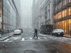 股价暴跌, 估值缩水, 中国科技公司的融资寒冬究竟发生了什么?