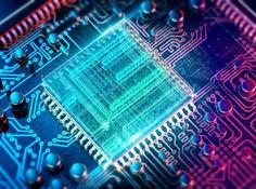 阿里量子实验室推出量子电路模拟器「太章」:成功模拟81比特40层量子电路