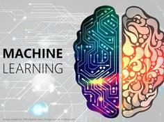 机器学习新手必看10大算法