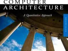 RISC-V与DSA! 计算机架构宗师Patterson与Hennessy 演讲实录