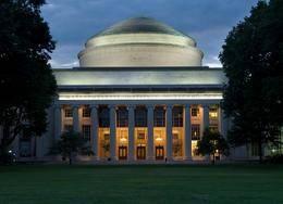 10亿美元!MIT成立新计算学院,最大一笔AI学术投资