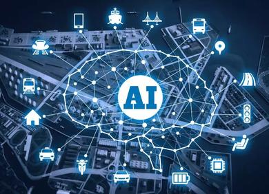企业如何在AI时代脱颖而出