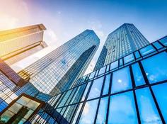 朝智能化发展的长租房市场,能否解决租房痛点?